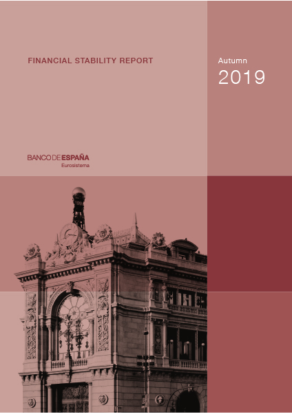 journal of financial stability Pereira da silva c a school of social sciences, university of manchester, oxford road, manchester m13 9pl, united kingdom b centre for growth and business cycle research, united k.