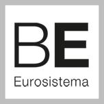 (c) Bde.es